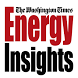 Energy Insights by Washington Times