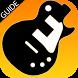 Free GarageBand Tips by Garage Apps