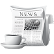 US News by Serhat Hacioglu
