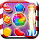 Candy King Magic Blast by JGamesStudios