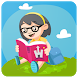 Telugu Stories Kids Kathalu by Telugu App