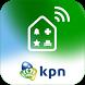 KPN SmartLife by KPN
