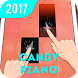 Candy Piano : Magical Tiles Music by Kwiek