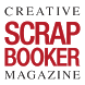 Creative Scrapbooker Magazine by Pocketmags.com