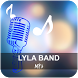 Lagu Lyla Pilihan by Peje