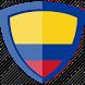 Pico y Placa Colombia by PHONEMAS.COM SAS