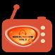 Rádio Nova onda fm by soluhost