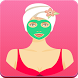 face skin care tips by Webo Apps WA