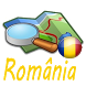 Romania Map by Stvic46 Apps