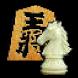陣取ゲーム by Taorin