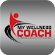 My Wellness Coach by TRAINERIZE