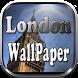 London Best Wallpaper by Bsman
