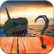 Raft Survival Simulator by Survival and Craft Games