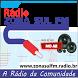 Web Radio Zona Sul FM by Agencia Braga Internet