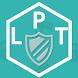 LPT(Lost Phone Tracker) by Kalai.G
