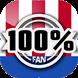 100% Fan del Sporting