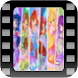 Terbaru winx club Video by Tube Ban Inc