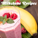 EASY MILKSHAKE RECIPES by Content Arcade Apps