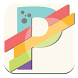 Parallel Social Prank Accounts by xLion