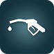 Fuel Buddy: Daily Price Updates
