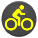 Bikerker -YouBike/UBike finder by Alan Sha