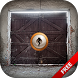 Abandoned Barn Escape by Escape Game Studio
