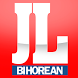 Jurnal Bihorean by Russmedia Digital GmbH