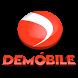Demóbile by Phorma Design Industrial