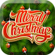 Christmas Tree Live Wallpapers by Best Pics Editor & Photo Montage