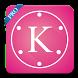 Guide KineMaster Video Editor Pro by UpikUpikDev