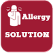 Allergies by Elearning