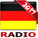 Germany Radio online free 2017 by Radio Service