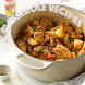 Best Casserole Recipes : Beef, rice casserole dish by Tunny Apps