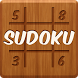 Sudoku Cafe by BitMango