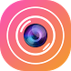 Candy Camera for iPhone by Viegas Vege
