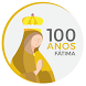 100 Anos Fatima by itVintage
