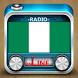 Hausa Radio Nigeria by radio world listen online free hd hq for mobile