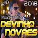 Devinho Novaes Músicas Mais Tocadas Mp3 Novo 2018 by XMp3 Player Latino Mais Musica