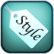 Tap Style (Fashion Shopping) by Direct Agents Ltd