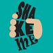Shakeme - שקשק לך קופון by Eli Busheri