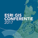 Esri GIS Conferentie 2017