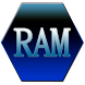 Clean RAM Memory by G2Soft