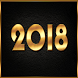 2018 Wallpapers by Ghassen Soussi