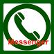 guide for whatsapp messenger by Attar dev