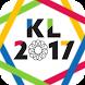 KL2017 Photo Frame by Hang Klebang
