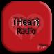 iHeartRadio Free