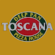 Toscana Glostrup