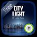 (Free) City Light GO Locker by ZT.art