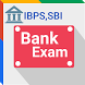 IBPS Clerk&PO Exam Preparation by MadGuy Education Labs