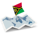 Vanuatu Map – Travel by Travel Information Map provides